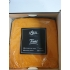 Limited Edition Wax Pakket