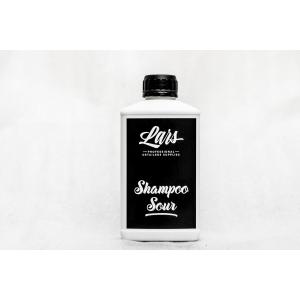 LARS Shampoo Sour