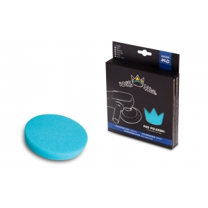 Royal Finish Pad 80mm