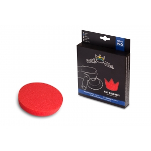 Royal Soft Pad 80mm