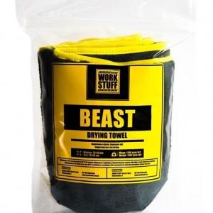 Work Stuff Beast Drying Towel