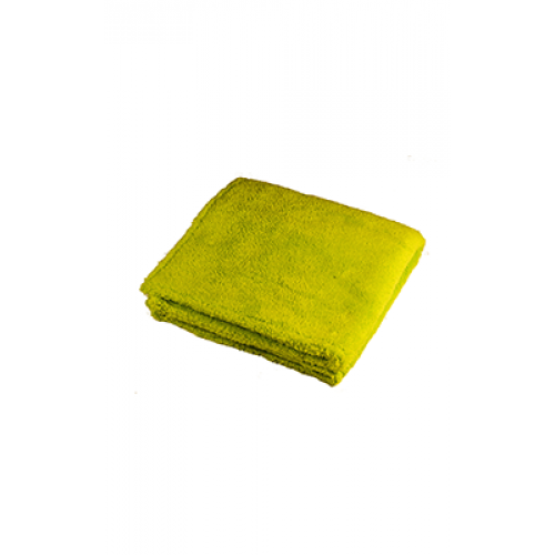LARS Edgeless Towel