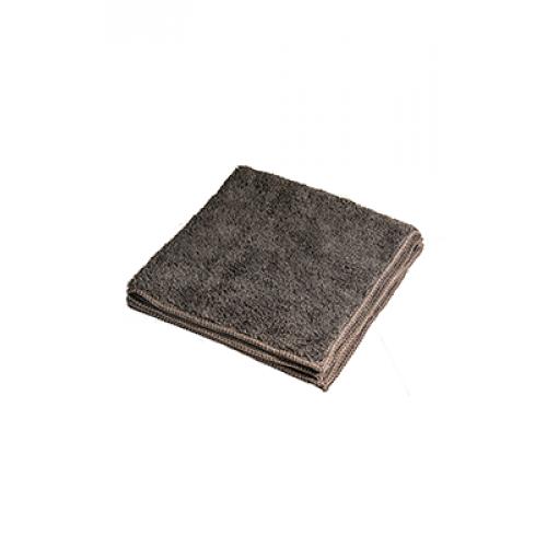 LARS General Purpose Towel