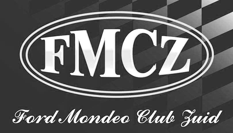 Ford Mondeo Club Zuid